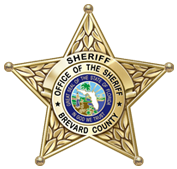 Brevard County Sheriff Office