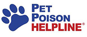 Pet Poision Helpline